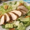 Grilled* Chicken Caesar Salad